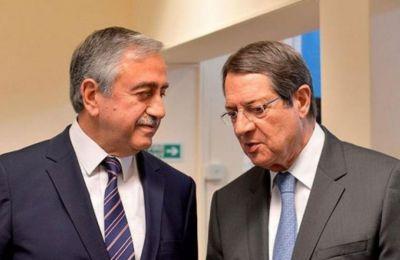 Ο Πρόεδρος της Δημοκρατίας θέλει να επισημάνει πως η Κυπριακή Δημοκρατία και τα κυριαρχικά της δικαιώματα δεν είναι υπό διαπραγμάτευση