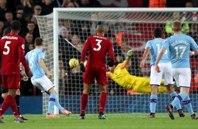 Premier League: Τρελή κούρσα και... όποιος αντέξει!