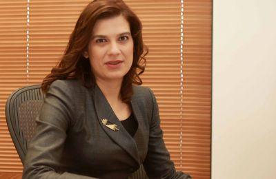 «Κύπρος και Αίγυπτος εργαζόμαστε από κοινού για την επανέναρξη των προγραμμάτων των κρουαζιέρων»