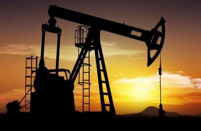 Οι τιμές του αμερικανικού αργού πετρελαίου αυξάνονται κατά 0,55% στα 57,08 δολάρια το βαρέλι.