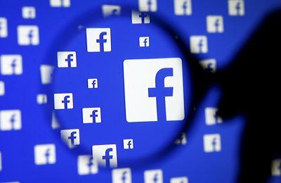 Αναλυτές και εποπτικοί φορείς προετοιμάζονται για ένα «κύμα» fake και παραπλανητικού περιεχομένου στα μέσα κοινωνικής δικτύωσης