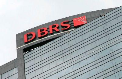 H προοπτική για την πτωτική τροχιά στον δείκτη δημοσίου χρέους έχει βελτιωθεί επισημαίνει ο DBRS