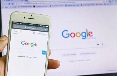 Η Google διαψεύδει κατηγορηματικά και δηλώνει ότι δεν λαμβάνει αποφάσεις με πολιτικά κριτήρια