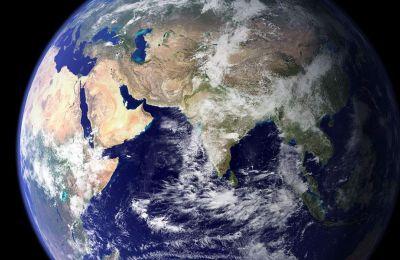 Μέχρι τώρα, κατά τα τελευταία 541 εκατομμύρια χρόνια έχουν υπάρξει στον πλανήτη μας πέντε μεγάλες μαζικές εξαφανίσεις ειδών και άλλες 13 μικρότερες,