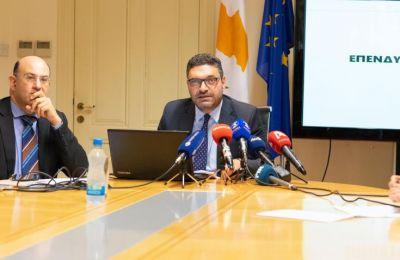 «Σκοπός μας είναι να αποκλείσουμε και κάποιες κατηγορίες υπηκόων τρίτων χωρών από τη διέλευση από τα οδοφράγματα»