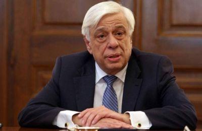 «Η Τουρκία πρέπει να αντιληφθεί, ότι «εμείς οι Έλληνες θα επιβάλουμε, εφόσον χρειασθεί, τον πλήρη σεβασμό του Διεθνούς και του Ευρωπαϊκού»