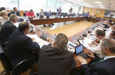 Η Πρόεδρος της CYTA ανέφερε ότι τα συνολικά έσοδα στον Προϋπολογισμό για το 2020 ανέρχονται στα €349,1 εκ