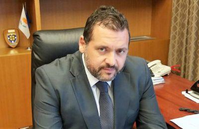 «Είναι προς το συμφέρον όλων να πεισθεί η Τουρκία ν` αλλάξει προσανατολισμό»