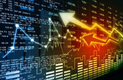 Η αξία των συναλλαγών διαμορφώθηκε στις €271.793.Με κέρδη έκλεισαν οι τραπεζικές μετοχές.