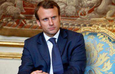Το Παρίσι υπέβαλε αυτές τις προτάσεις στους εταίρους του αλλά ακόμη δεν έχουν συζητηθεί.