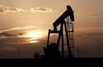 Οι τιμές του αμερικανικού αργού πετρελαίου μειώνονται κατά -0,25% στα 56,91 δολάρια το βαρέλι.