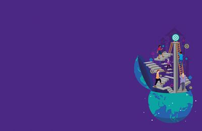 KPMG Enterprise European Family Business Barometer 2019: Έτοιμες να παραδώσουν τα ηνία στην επόμενη γενιά οι ευρωπαϊκές οικογενειακές επιχειρήσεις