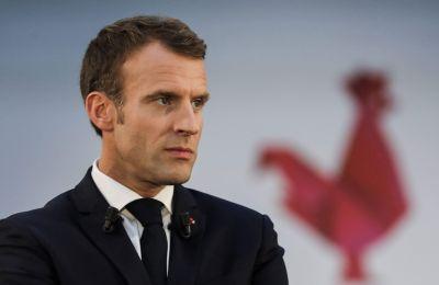 Οι μεταρρυθμίσεις που προτείνει ο γάλλος πρόεδρος θα μπορούσαν να υιοθετηθούν από την ΕΕ μέχρι τον ερχόμενο Μάρτιο.