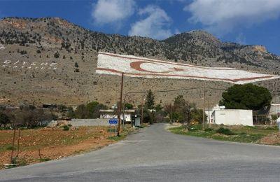 Ο ΓΓ του ΟΗΕ συνεργάζεται με όλα τα ενδιαφερόμενα μέρη για μια διευθέτηση στην Κύπρο