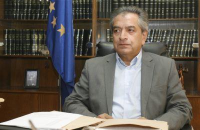 Ο Γενικός Εισαγγελέας απάντησε στις φωνές που ζητούν την παρέμβασή του με ανεξάρτητη έρευνα