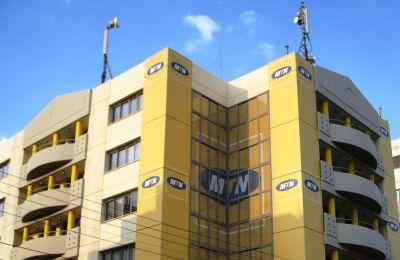 Πρόστιμο 237 χιλιάδων ευρώ στην MTN