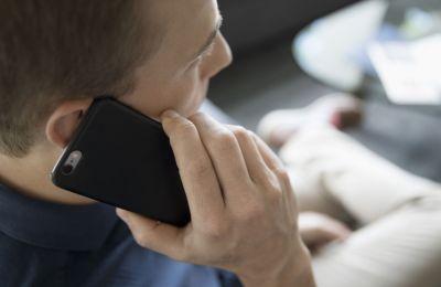 Εντοπίστηκε το κινητό τηλέφωνο και η κάρτα sim με την οποία ο συγκεκριμένος τηλεφώνησε στο Δικαστήριο και απείλησε