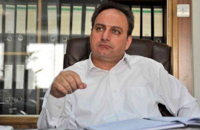 Το ΑΚΕΛ, όπως αναφέρει, «ανταποκρίθηκε στην πρόσκληση του Προέδρου της Δημοκρατίας για συνάντηση, ένεκα ακριβώς της σοβαρότητας και της κρισιμότητας του ζητήματος»