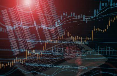 Η ημερήσια αξία των συναλλαγών διαμορφώθηκε στις €225.133.