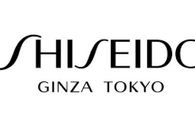 Η Shiseido ιδρύθηκε στην Ginza του Τόκυο το 1872 και τα προϊόντα της εταιρείας κυκλοφορούν από το 1879.