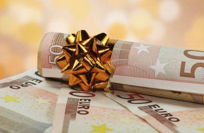 Η πληρωμή των συντάξεων του Ταμείου Κοινωνικών Ασφαλίσεων, της Κοινωνικής Σύνταξης και της ειδικής αύξησης της Θεσμοθετημένης Σύνταξης