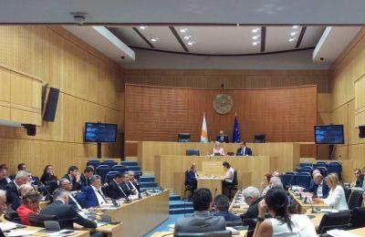 Επιτροπή Ελέγχου: Σοβαρό ζήτημα με τον διορισμό Παπαδούρη