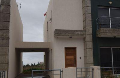 Πωλείται: Ατελής Οικία 3 Υπνοδωματίων, στον Ύψωνα στην Λεμεσό