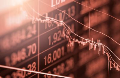 Μικρή άνοδο παρουσίασαν οι επιμέρους χρηματιστηριακοί δείκτες.
