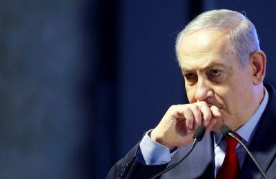 Το αβέβαιο πολιτικό μέλλον του Ισραήλ επηρεάζει άμεσα χώρες όπως την Αίγυπτο και την Κύπρο