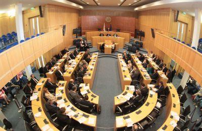 «Τη διαφωνία μας την εκφράζουμε επί της φιλοσοφίας στη συζήτηση του κρατικού προϋπολογισμού».