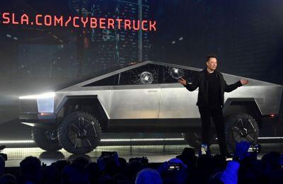 Εως το τέλος Σεπτεμβρίου η εταιρεία είχε συμπληρώσει από προκαταβολές για το Model Y 665 εκατομμύρια δολάρια.
