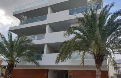 Πωλείται: Διαμέρισμα -3 Υπνοδωματίων -  Άγιο Δομέτιο