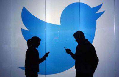 Είναι η πρώτη φορά που το Twitter προχωρά σε διαγραφή αδρανών λογαριασμών σε τόσο μεγάλη κλίμακα.
