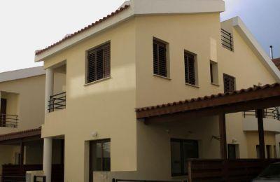 Πωλείται: Ανεξάρτητη Κατοικία 4 Υπνοδωματίων, Λακατάμια, Λευκωσία