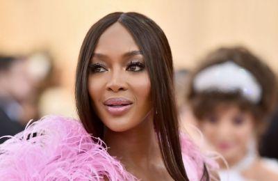 Η Λονδρέζα θα παραλάβει το βραβείο «Είδωλο της Μόδας» στην απονομή των Fashion Awards 2019