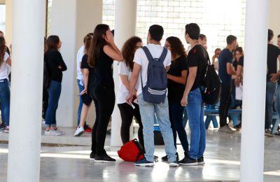 Η οργάνωση των καθηγητών καλεί το Υπουργείο να αποσύρει το συγκεκριμένο σημείωμα