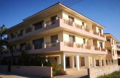 Πωλείται: Διαμέρισμα 1 Υπνοδωματίου - Μενεού/Δρομολαξιά, Λάρνακα