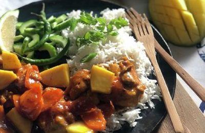 Το Katsu παραδοσιακά φτιάχνεται και με χοιρινό, αλλά πρέπει να πω ότι η εκδοχή με το κοτόπουλο είναι η αγαπημένη μου.