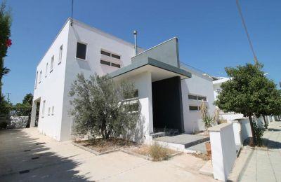 Πωλείται: Ανεξάρτητη Κατοικία, 3 Υπνοδωματίων στο Παραλίμνι