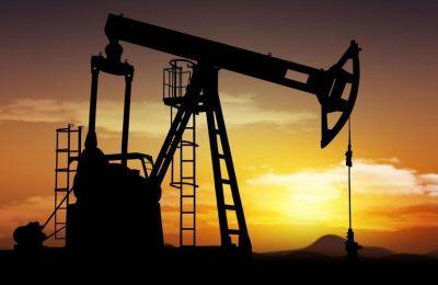 Οι τιμές του αμερικανικού αργού πετρελαίου αυξάνονται κατά 0,34% στα 56,15 δολάρια το βαρέλι