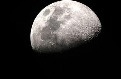 Αν τα είχε καταφέρει, η Ινδία θα είχε γίνει η τέταρτη χώρα που θα είχε «πατήσει» με επιτυχία στο φεγγάρι, μετά τις ΗΠΑ, την ΕΣΣΔ-Ρωσία και την Κίνα.