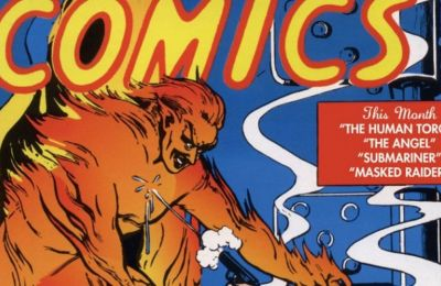 Ο Εντ Τζέιστερ, αντιπρόεδρος του Heritage Auctions, σύμφωνα με δημοσίευμα της εφημερίδας «The Independent» το χαρακτήρισε «ιστορικό αντίτυπο ιστορικού κόμικ».