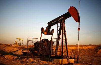 Οι τιμές του αμερικανικού αργού πετρελαίου αυξάνονται κατά 0,73% στα 56,51 δολάρια το βαρέλι.