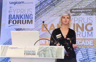 I. Misca: Η απομάκρυνση των ΜΕΔ από τον ισολογισμό των τραπεζών δεν σημαίνει και απομάκρυνσή τους από την οικονομία