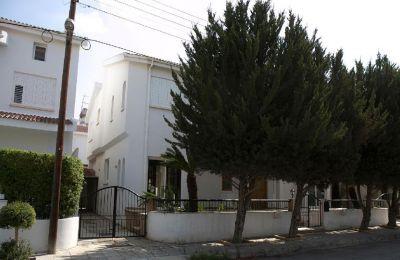 Πωλείται: Ανεξάρτητη Κατοικία 4 Υπνοδωματίων - Δασούπολη, Λευκωσία