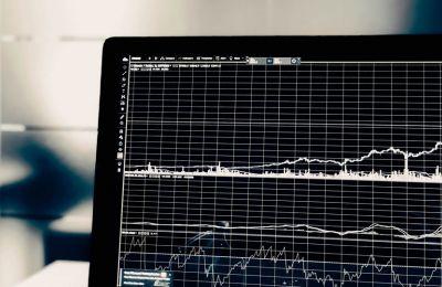 Η αξία των συναλλαγών διαμορφώθηκε στις €125.285.
