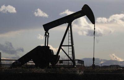 Οι τιμές του αμερικανικού πετρελαίου μειώνονται κατά -0,38% στα 58,21 δολάρια το βαρέλι.