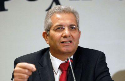 «Πρέπει να είναι σαφές σε όλους ότι δύο τρόποι υπάρχουν για να αποδεχθεί η Τουρκία να προσέλθει σε αυτό».