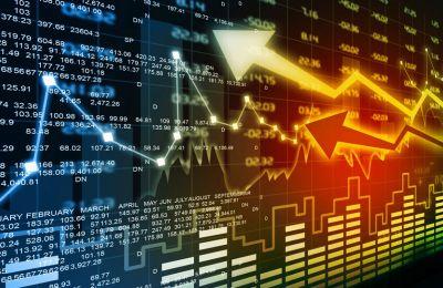 Tο περιορισμένο αγοραστικό ενδιαφέρον διατήρησε την αξία των συναλλαγών στα χαμηλά επίπεδα των €55.685