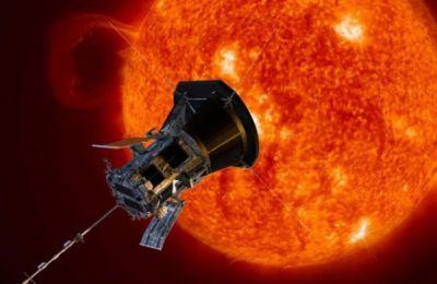 Οι επιστήμονες της αποστολής έκαναν τέσσερις σχετικές δημοσιεύσεις στο περιοδικό «Nature»